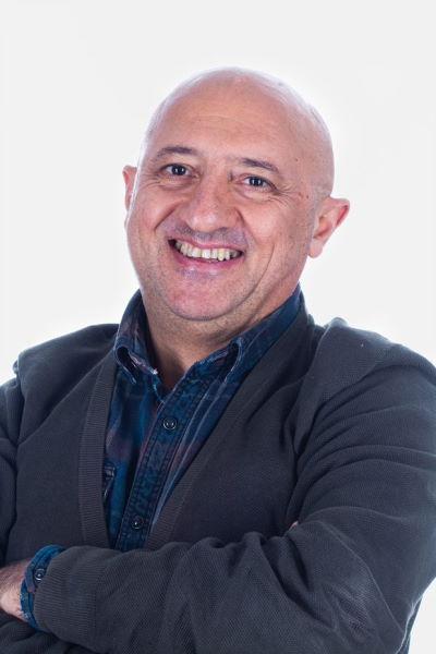 Leone Randazzo